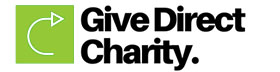 Give Direct Charity