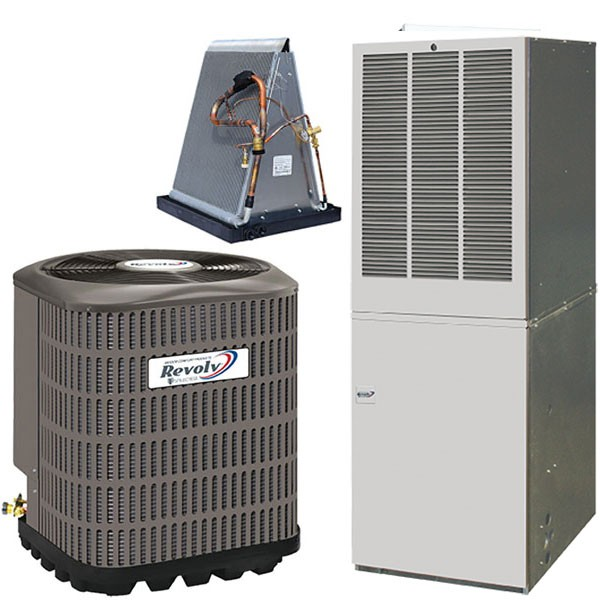 Why Consider Gas or Electric Furnace As Donation For Charitable Institutions Housing Children